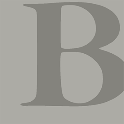 siti internet, logo La Spezia, realizzazione loghi La Spezia, immagine aziendale, biglietti da visita La Spezia, video animati La Spezia, Motion graphics La Spezia, restyling logo La Spezia, restauro logo La Spezia, logo aziende, logo aziende La Spezia,
